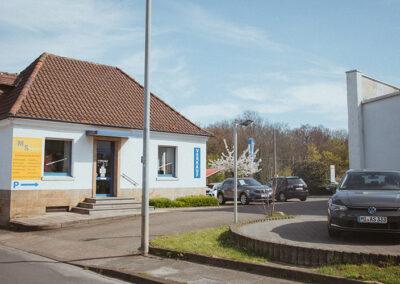 Autohaus Schlüter